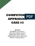 CA-Case-3-FINAL.docx