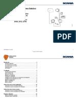 3.2 Coordinador y sistema basico.pdf