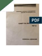 caiet tip A 2016.pdf