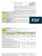 9.-mnca-cp-03-pr-09-control-metrologico.pdf