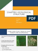 Ecology Ch 3.pdf