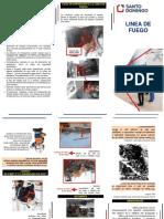 TRIPTICO_LINEA DE FUEGO.pdf