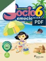 Educación-Socioemocional-6.pdf