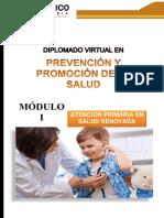 GUÍA DIDÁCTICA  - MÓDULO 1.pdf