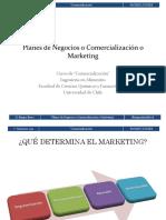 Planes_de_Negocios_o_Comercializaci_n_o_Marketing.pdf