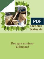 ciencias naturais 3