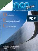 journal-n53.pdf