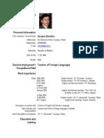 Curriculum Vitae european.docx