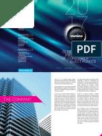 Catalog_Vonino_WEB.pdf