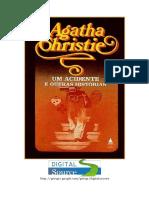 Um Acidente e Outras Histórias (Agatha Christie).pdf