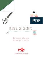 Manual de Costura