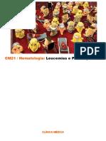 CMHEMPANCITOPENIASLEUCEMIAS(FLASHCARDS).pdf