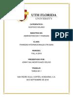 Tarea M1-1.pdf