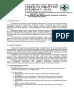 EP.2. Kerangka Acuan Analisis Kebutuhan Masyarakat