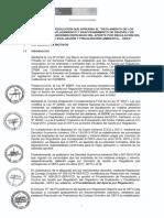 Res 013 2017 Oefa CD Exposicionmotivos