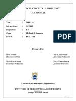 Electrical Circuits Laboratary.pdf