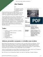 246527846-Biografia-de-Mario-Ferreira-Dos-Santos.pdf