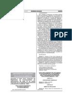 rpcd_109-2015-oefa_pcd