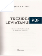 Trezirea Leviatanului - James Corey.pdf