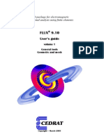 FLUX® 9.10 - Users-Guide-Volume-1.pdf