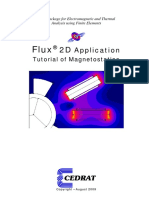 Flux-2D-Tutorial.pdf