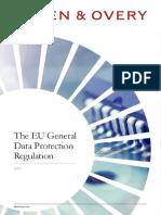 Radical changes to European data protection legislation.pdf