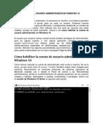 HABILITAR EL USUARIO ADMINISTRADOR EN WINDOWS 10.pdf