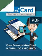 NivelCard