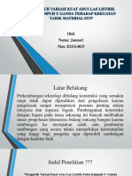 ppt metopen.pptx