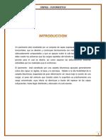 TIPOS-DE-FALLAS-EN-PAVIMENTO.pdf
