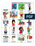 People from Different Countries Nationalities.pdf