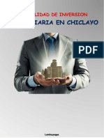 Factibilidad de inversión inmobiliaria en Chiclayo.docx