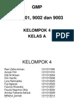 GMP iso 9001 9002 dan 9003.ppt