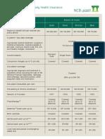 Bupa Offer - English.pdf