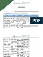 PROGRAMA BECA POR NOTAS.pdf