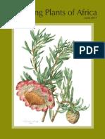 2017_FPA65.pdf