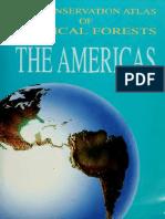 1996-007.pdf
