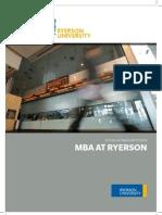 Mba09 Brochure[1]