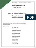 TP-inmunidad.pdf