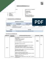 316269296-Sesion-de-Aprendizaje-Nº-01-EL-SUBRAYADO.docx