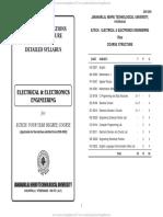 BTECh EEE sylabus.pdf
