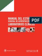 MANUAL LABORATORIOS CLÍNICOS.pdf