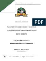 Syllabus de Adm de la Producción.doc