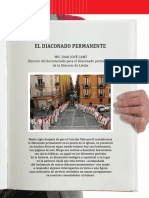 DIACONOS-PERMANENTES1