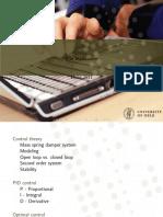 control-theory.pdf