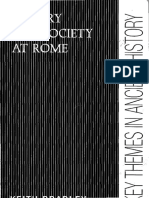 epdf.tips_slavery-and-society-at-rome-key-themes-in-ancient-.pdf