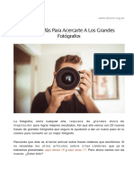 23-Citas-Mas-Para-Acercarte-A-Los-Grandes-Fotografos.pdf