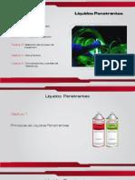 Curso_LiquidosP_Llog.pdf