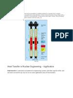 Fuel rod - Efficiency