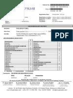 ReportViewer.aspx.pdf